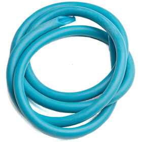 Swimrunners Latex Tubing blauw